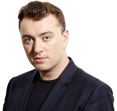 sam smith zip oh it s transparent what is a background sam smith