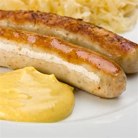 bratwurst seasoning no 282 honey mustard bratwurst seasoning ps seasoning