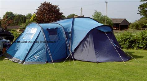 vango 2 bedroom tent memsaheb net