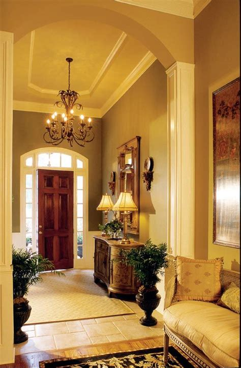 inviting entryways re fresh by design inviting entry foyer interior designs things i like