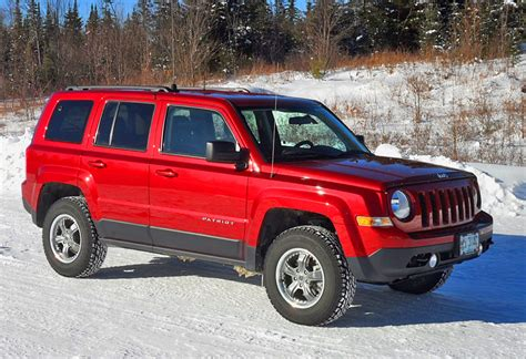 jeep patriot lifted 2014 jeep patriot lift kit images