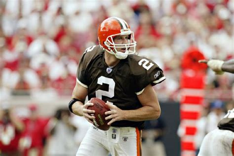 tim couch nfl tim couch everything bernie kosar said was correct