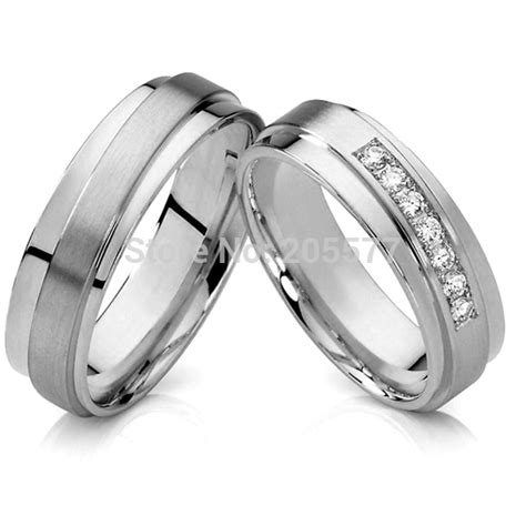 Wedding Ring Design White Gold by Wedding Rings Pictures Jewelry White Gold Wedding Rings