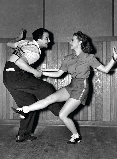 1940 swing dance dancing with the chicago bar association ballroom dance