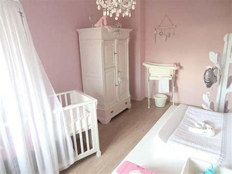 brocante babykamer accessoires binnenkijken babykamers babykamer jenthe mommyonlin