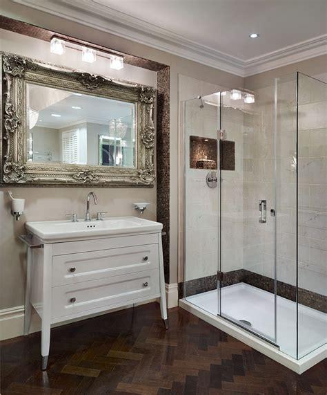 bathroom showroom waterloo 80 best c p hart waterloo showroom images on pinterest