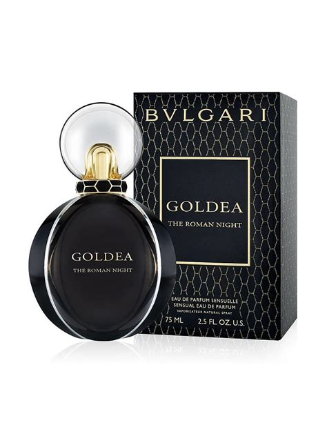 Parfum Bulgari Extrem bvlgari goldea the eau de parfum spray