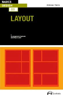 the layout book ambrose harris reviews laurapakora design