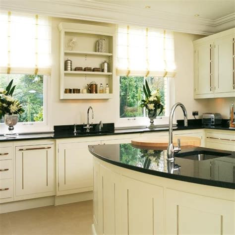 Kitchen Wall Units Designs | kitchen wall units design kitchen wall cabinet designs