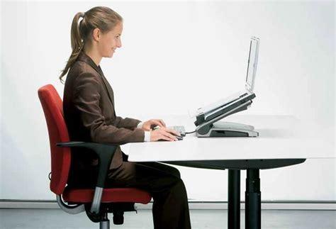 arbeiten zuhause am pc pc arbeitspl 228 tze richtig einstellen ges 252 nder arbeiten