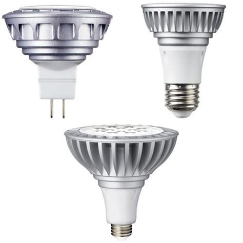 Samsung Led Light Bulbs Reduce Your Lighting Costs With Samsung Led Bulbs The Gadgeteer