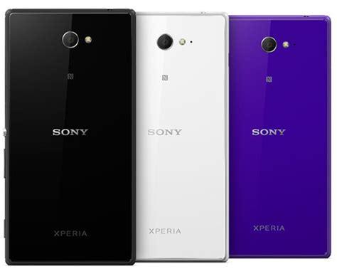 Hp Sony M2 Malaysia sony xperia m2 price in malaysia specs technave