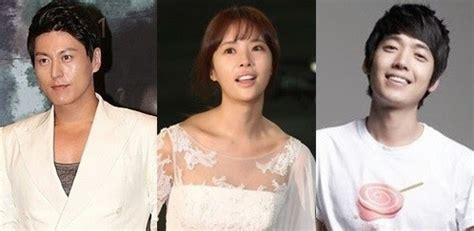 film korea judul endless love drama korea terbaru endles love tayang juni simpleaja com