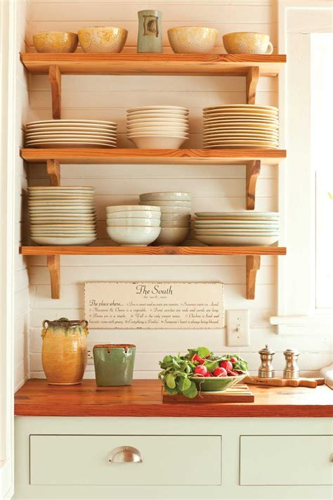 how to create a zero waste kitchen green homes