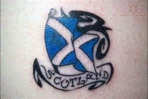 scottish tattoo images amp designs