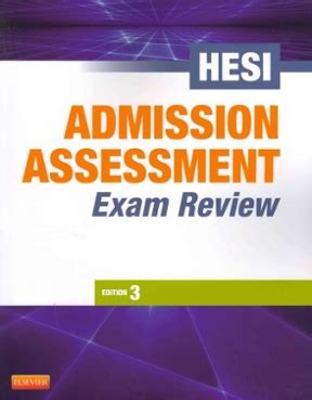 admission assessment review 4e admission assessment review 3rd edition rent