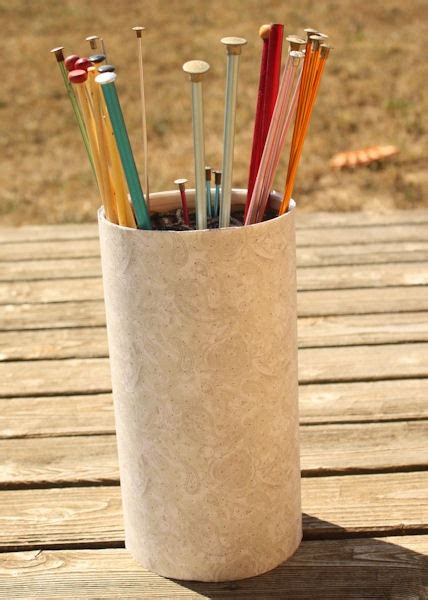 knitting storage containers storage container knitting needle storage container