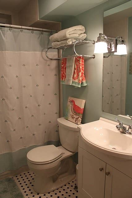 paint color sherwin williams quot watery quot bathroom decor ideas pin