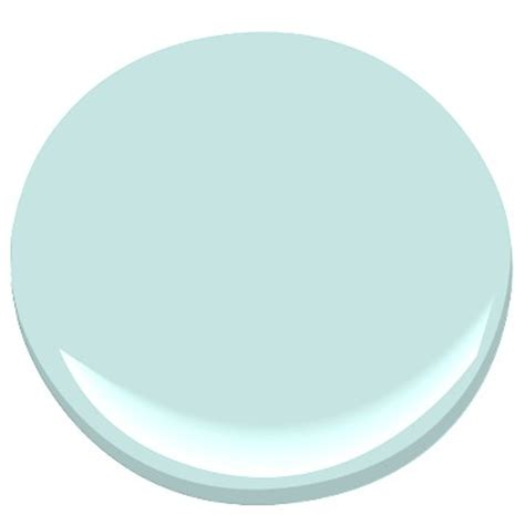 arctic blue 2050 60 paint benjamin arctic blue paint colour details