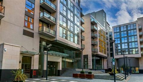 appartments to buy want to buy 442 apartments in tallaght bizplus