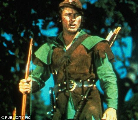 laste ned filmer robin des bois errol flynn the adventures of robin hood 弓人 classic