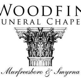 woodfin funeral chapel funeral services cemeteries