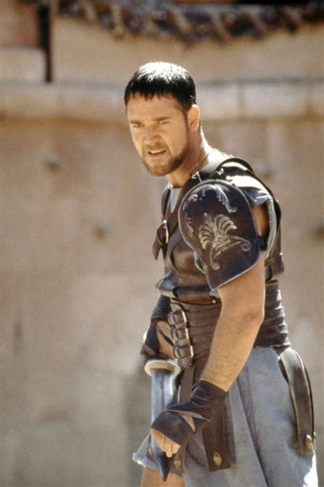 film gladiator filmweb gladiator 2000 galeria zdjęć filmweb