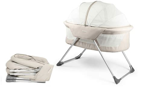 Summer Co Sleeper Recall by The Baby Bassinet For When You Re On The Go S Grapevine