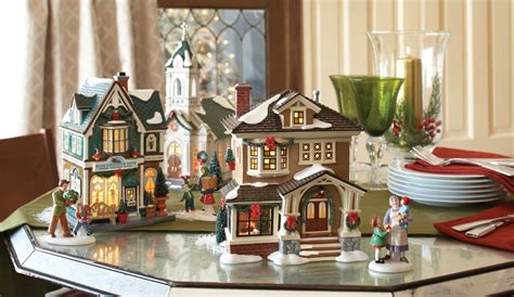 celebrating home home decor accents natick ma department 56 seasonal specialty stores foxboro natick ma