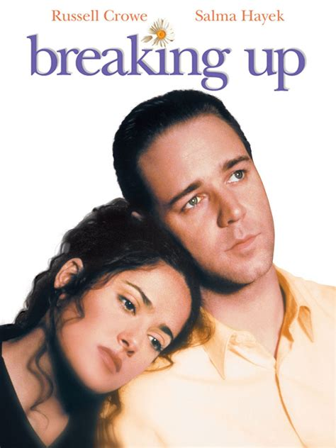 film up review breaking up movie reviews and movie ratings tv guide