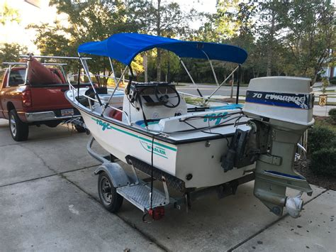 boston whaler jet boat conversion boston whaler rage outboard conversion 1992 for sale for
