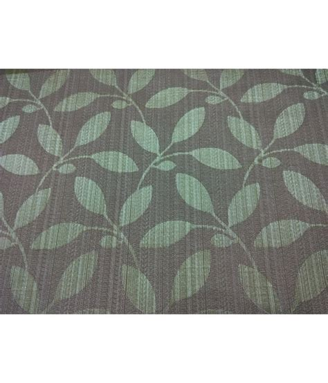 how many meters of fabric for curtains easy decor pulchritudinousstar curtain fabric 2 meters