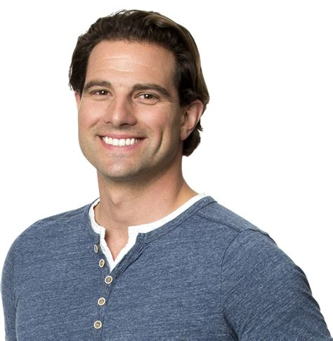 scott mcgillivray scott mcgillivray host photos full episodes videos