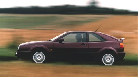 volkswagen hatch old top 25 cheap classic cars to invest in motoring research