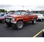 Classic Pick Up Trucks Vehicles Batteries Dodge Cost