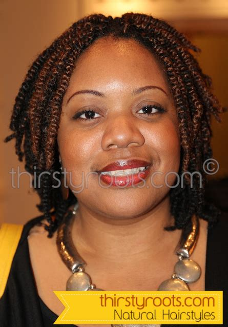 braids middle age black woman natural hairstyles for black women over 50 hair and braids
