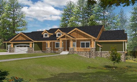 style homes limestone ranch style homes rustic ranch style home