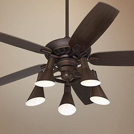 outdoor ceiling fans amazon ceiling amusing outdoor ceiling fans amazon outdoor
