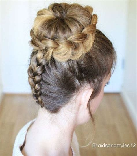 how to dance jive with long hair 30 best dutch braid inspired hairstyles