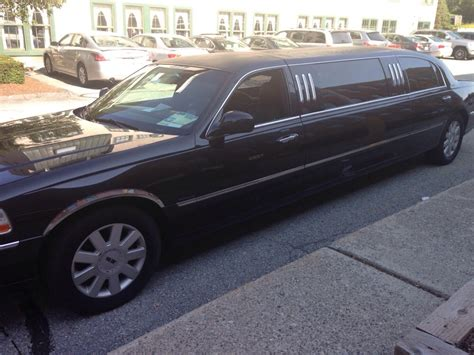limo number belley s limousine service 22 photos limos tyngsboro