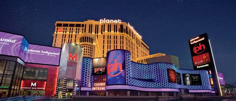 planet hollywood front desk review planet hollywood resort casino las vegas spin