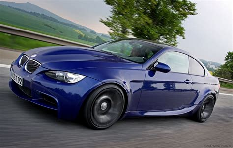 Auto Germany by Trend Cars News Fast Is Safe In Germany Car