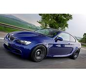 Trend Cars News Fast Is Safe In Germany  Car