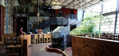 outdoor interiors 31224 hc stone and the hardwoods a garden of delights at stone brewing world bistro beer