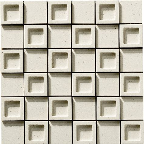 designer tile excellent exterior wall tiles designs 63 about remodel