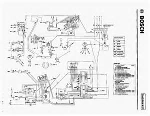 i am lookig for the wiring diagram for a bosch hbl5450uc