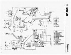 bosch dishwasher wiring diagram bosch image wiring bosch dishwasher motor wiring diagram image on bosch dishwasher wiring diagram