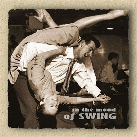 electric swing music 8tracks radio electric swing 15 songs free and music