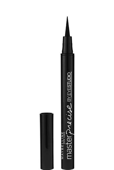 Maybelline Eyeliner Pen eyestudio 174 master precise 174 liquid liner