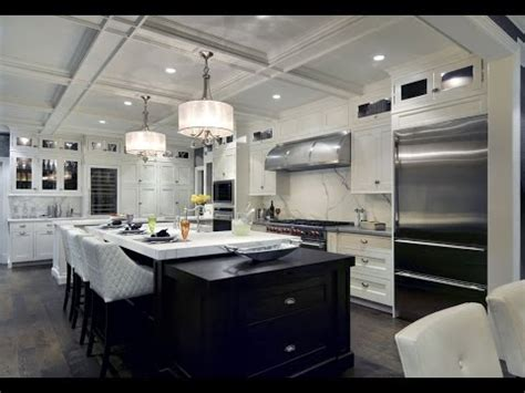 kichan image 25 luxury kitchens cost more than 100 000 great ideas for luxury house 2016